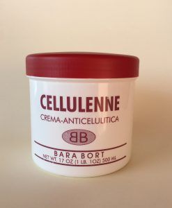 cellulenne